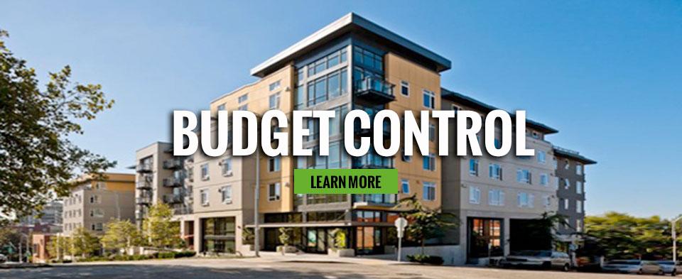 BudgetControl_slideshow