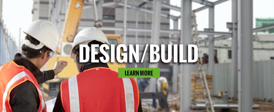 DesignBuild_slideshow